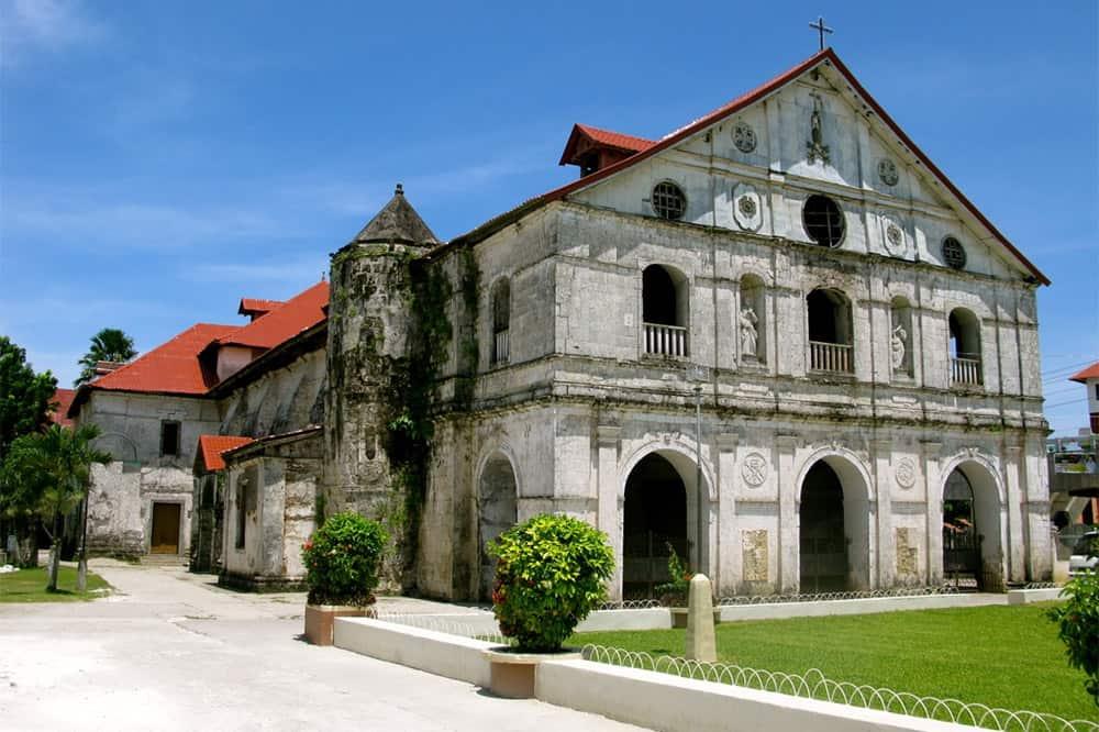 best luxury villas philippines